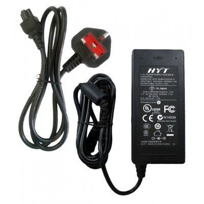 Hytera PS7501 Power Supply Only For MCA08 Charger