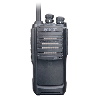 Hytera TC-446S Licence Free Radio