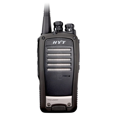 Hytera HYT TC620 Two Way Radio