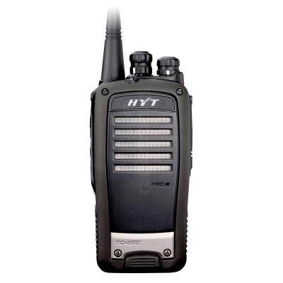 Hytera HYT TC620 Two Way Radio