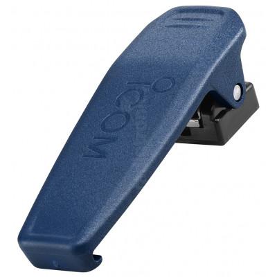 Icom MB-94EX ATEX Belt Clip