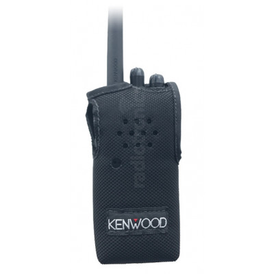 Kenwood KLH-197NC Nylon Carry Case