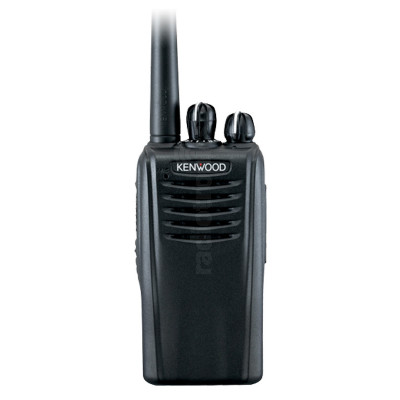 Kenwood NX-320E3 UHF Digital Two Way Radio