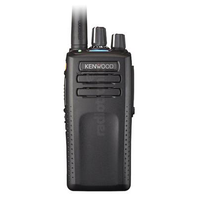 Kenwood NX-3320E3 UHF Digital Two Way Radio