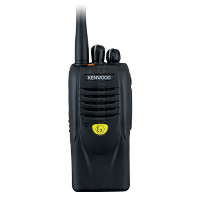 Kenwood TK-2260EX VHF Two Way Radio