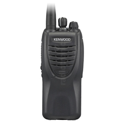 Kenwood TK-3302 UHF Two Way Radio