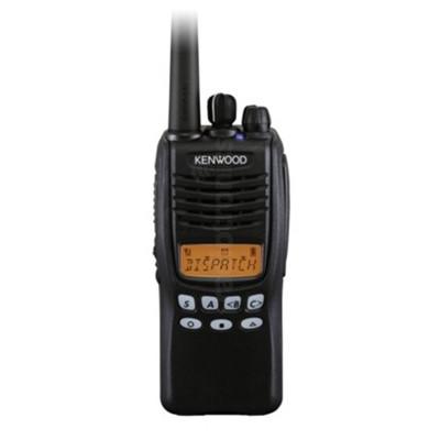 Kenwood TK-3312 UHF Two Way Radio