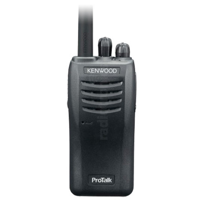 Kenwood TK-3501 Licence Free Two Way Radio