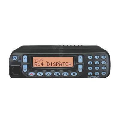 Kenwood TK-7189 UHF Mobile Radio