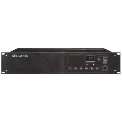 Kenwood TKR-850 UHF Repeater