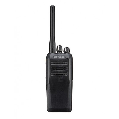 Kenwood TK-D200E2 VHF Digital Two-Way Radio