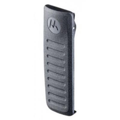 Motorola PMLN5134A GP340-Ex GP380-Ex GP640-Ex GP680-Ex ATEX Belt Clip
