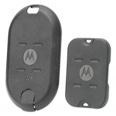 Motorola HKLN4433 (HKLN4433A) Magentic CLP Carrying Solution