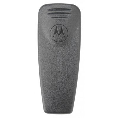 Motorola HLN9844A P145, P165, P185, GP340, GP360, GP380 Belt Clip