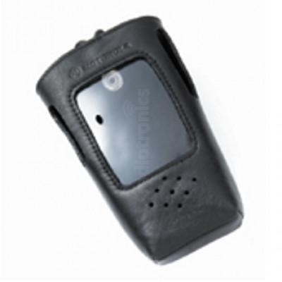 Motorola P020 & P030 Carry Case (Swivel Belt Loop)