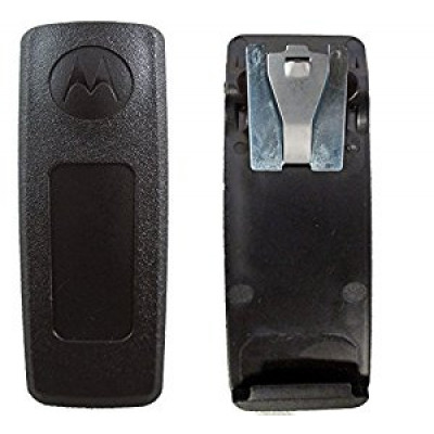 "Motorola PMLN4651 DP2/DP3/DP4 2"" Belt Clip"