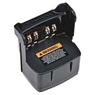 Motorola DP3441 Charging Adapter