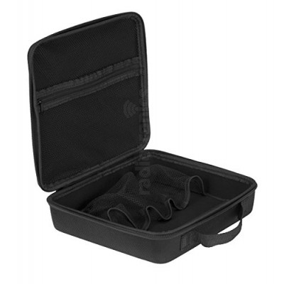 Motorola PMLN7221AR Nylon Carry Case