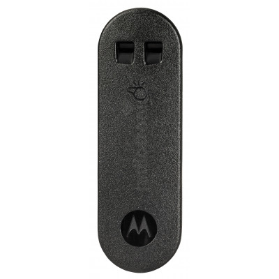 Motorola PMLN7240AR T92 H2O Whistle Belt Clip
