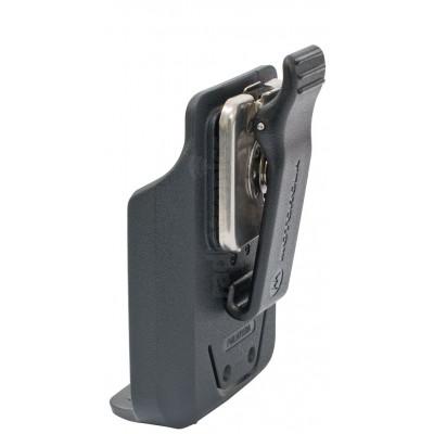Motorola DP3441 & DP3441e Belt Clip Holster