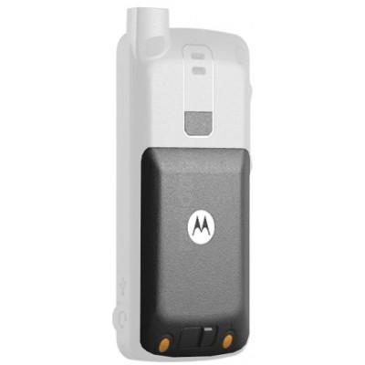 Motorola SL4000 Ultra High Capacity Battery Cover (for BT100)