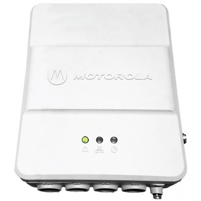 Motorola SLR1000 Repeater (Coming Soon)