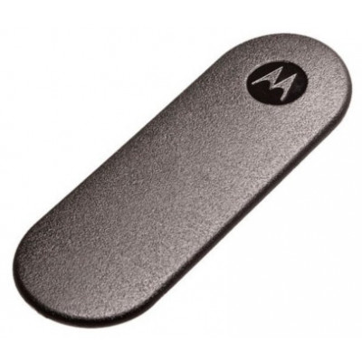 Motorola TLKR T80 & T80 Extreme Belt Clip