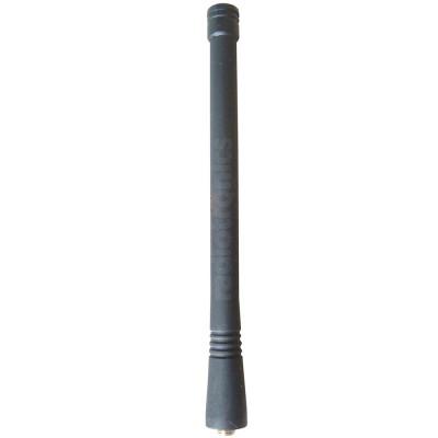 VHF Whip Antenna Compatible With Motorola GP340 GP300 CP040 & DP1400