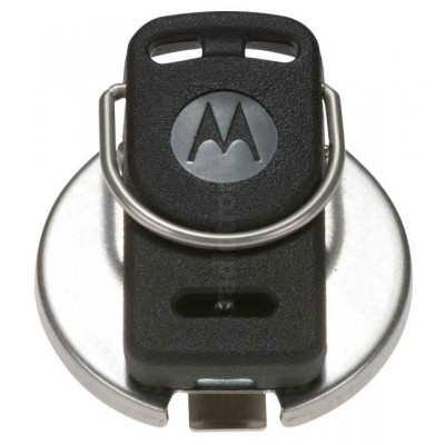 Motorola PMLN6743A Swivel Clip For PMMN4096A Wireless Microphone