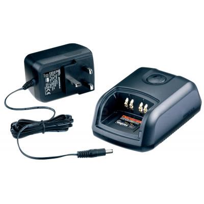Motorola PMLN5194B IMPRES Single GP340 Charger