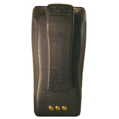 Radiotronics AM4497LI 2000mAh Lithium-Ion CP040/DP1400 Battery