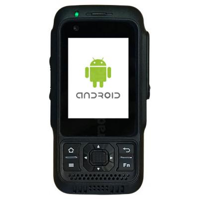 Telo PTT TE580 3G, 4G / LTE & WiFi GPS PTT-Over-Cellular Radio