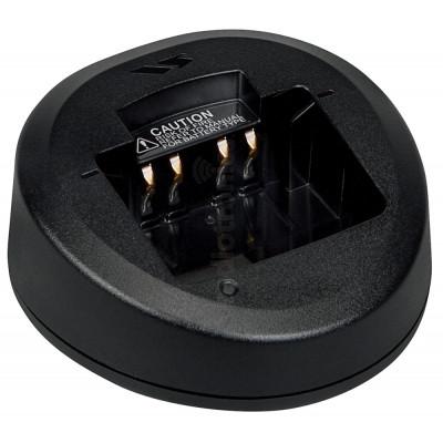 Vertex Standard CD-58 Charger Pod Only