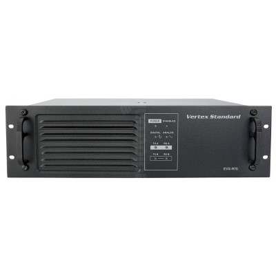 Vertex Standard EVX-R70 Digital DMR Repeater