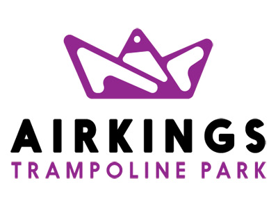 Airkings Trampoline Park