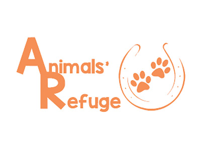 Animal's Refuge