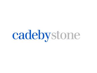 Cadeby Stone