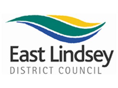 East Lindsey Council Two Way Radio Supplier