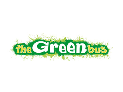The Green Bus Company