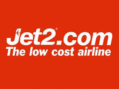 Jet2 Two Way Radios