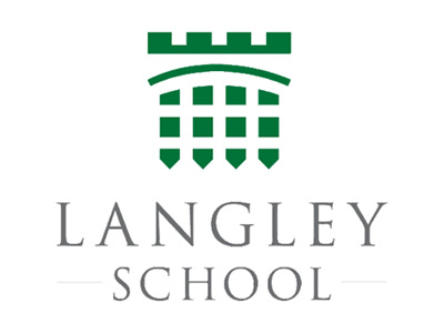 Langley School