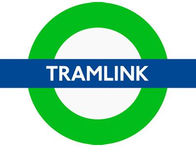London Tramlink Two Way Radio Supplier