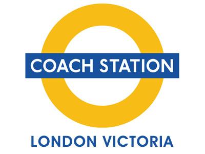 London Victoria Two Way Radio Supplier