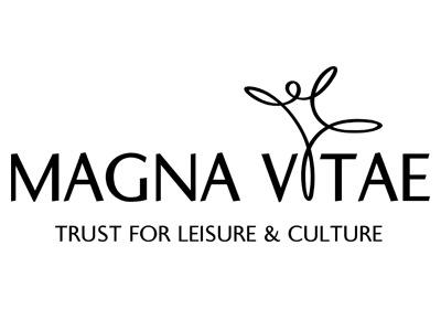 Magna Vitae Leisure