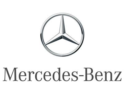 Mercedes Benz Two Way Radio Supplier