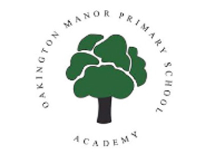 Oakington Manor Primary School