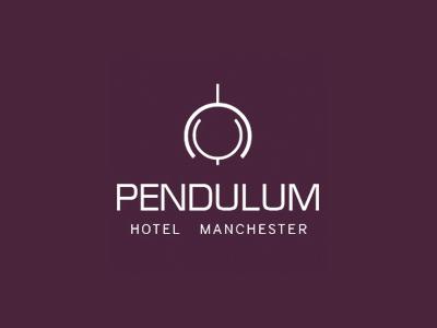 Pendulum Hotels