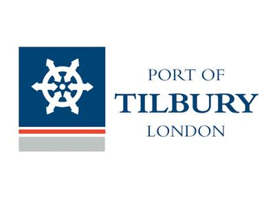 Port of Tilbury