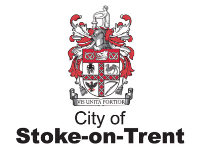 City of Stoke on Trent Council