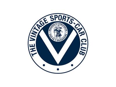Vintage Sports Car Club